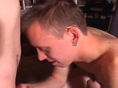 Oliver Vegas è da sola guardando la sua del porn pur preferiti di