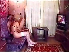 mature homemade sex retro ussr