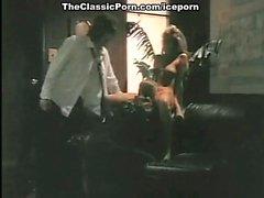 P.J. Sparxx , T.T. Бой , Деби Даймонд выполнен в классическом фильма ебать