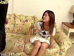 japanilainen hot sex pornoa