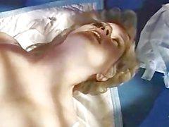 Странно выебанная планом Porn Volume 2