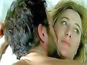 Valeria Bruni Tedeschi 5 x 2