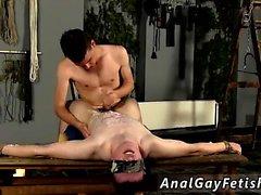 Porn багажа Gay поцелуи Кино и грязно половой Tumblr Wanked а Waxe