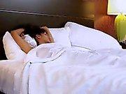 Hot Indian Model Dakini Home Alone 3 Morning