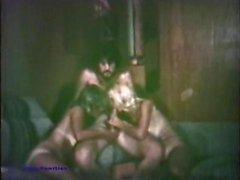 Peepshow Шлейфы 71 семьдесят -х и 80 - Картина 2
