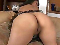 roko video-hispanic mature