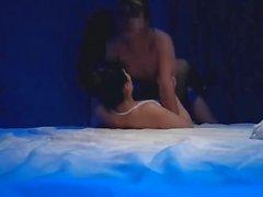 Kinesisk massage