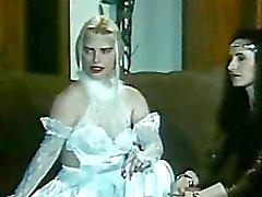 Passion Indecente ( 1993)