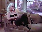 Alicyn стерлингового Анисья Courtney сбора винограда половой видео