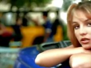hit me baby one more time britney spears pmv