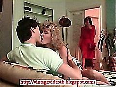 Tabu vier (1985 ) Italienisch