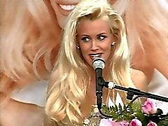 The Best Of Jenny McCarthy