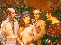Sue Longhurst - Can You Keep It Up voor een week ( 1974 )