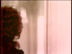 Deepthroat исходном 1972 кино
