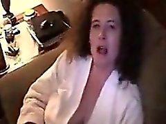 Amateur Tits