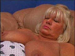 bbw big tits big nipples granny sex
