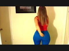 BEST 2013 PAWG Compliation