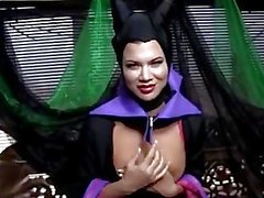 Maleficent The Mistress of All Evil