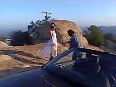 Hier Cum de Brides # 2