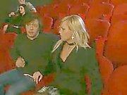 Ellens Saint- von Cine Bang von TROC