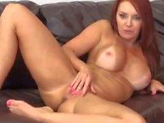 Hot Cam Show Janet Mason