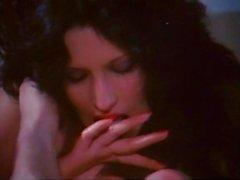 Классик - Шведская Erotica Vol. 03 1of3 _clip2