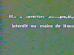 Классическом французском : Тьен aurais Па & bull ?