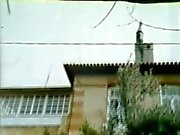 GRIEKSE CLASSIC - O Kabalaris Ton Maneken - 1986 - LOVER OF MODELLEN