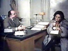 Klasik Fransızca (1980) Full Film