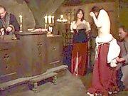 medieval torture 1