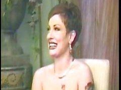 Classic big butt latina Auora