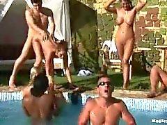 Swinger - Geschlecht 13