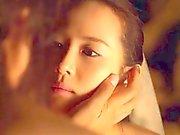 The Concubine (2012) Jo Yeo-jeong - scene1