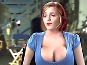 Emma Watson (Breast Expansion) 2