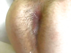Latina Gay Models Hardcore sesso anale con di sperma di culo