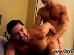 Men in briefs kissing men movies gay Multiple Cum Loads In A