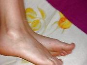 städ  POS=TRUNC Feet