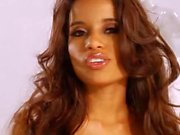 Lupe Fuentes: The Girfriend Sexperience