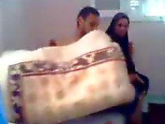 arabe nekap - Teil 1
