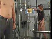 trois jeunes japonaises punies cravachees enculees