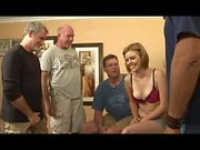 My Favorite Teenage Gang Bang 2 - Scene 1