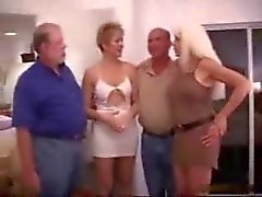 Swinger Mature Couples - door Poliu