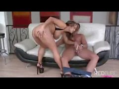 Hot VIdeo289