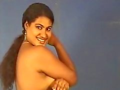 Popular Indian Girls, Saree Movies