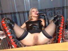 Romanian Julia cyberassxxx naughty Fingering squirt roleplay Webcam