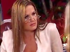 Kelly Madison Dannis Ashes - werten diese