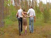 porno-russkih-gruppovoe