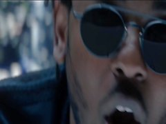 Killer (Music Video Porn)