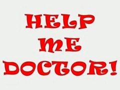 Del infierno mi Doctor