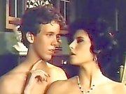 Taboo American Style 3 ( 1985 ) Koko elokuva